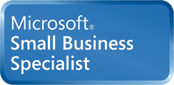 microsoft-small-business-specialist250