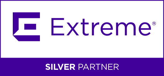 Extreme Silver Partner