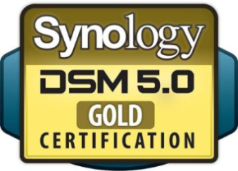 SynGold250