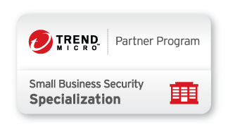 TM Small Business Security Specialization