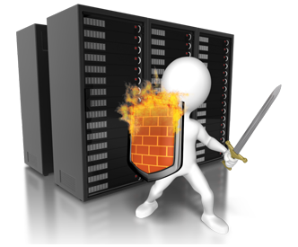 Quality Plus Consulting | Home Page firewall-nospace250