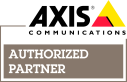 Computer and Network Installation - Quality Plus Consulting AxisAuthorized82