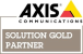 Breakfast Bytes - Cybersecurity Compliance and Enforcement - Quality Plus Consulting AxisGold75