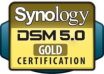 Computer and Network Installation - Quality Plus Consulting SynGold75