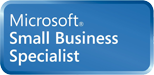 Breakfast Bytes - Cybersecurity Compliance and Enforcement - Quality Plus Consulting microsoft-small-business-specialist75